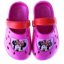 Papucs Disney Minnie 23-24