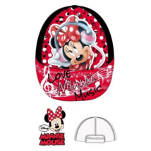 Baseball sapka Disney Minnie 52 cm
