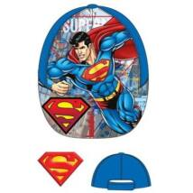 Baseball sapka Superman 52 cm