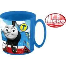 Thomas and Friends, Thomas a Gőzmozdony műanyag bögre 350 ml