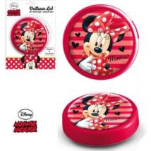 Lámpa LED Disney Minnie