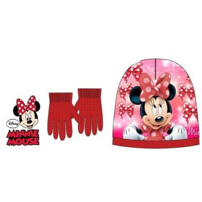 Disney Minnie 2aa990311f