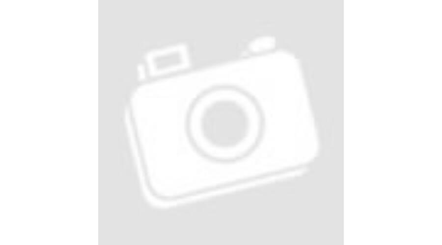 Superman Gyerek sapka + kesztyű szett 52-54 - SAPKA 2cc333762d